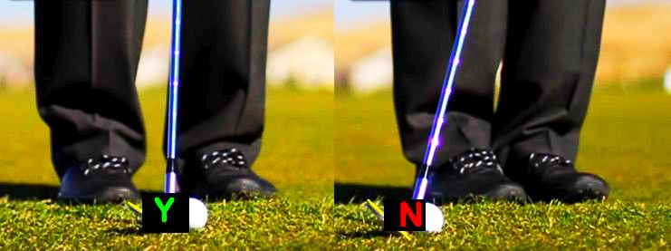 chipping-setup-more-spin.jpg